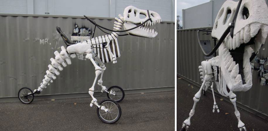 trex-dinosaur-tricycle-bike-sale-sue-willie-hatfield-4