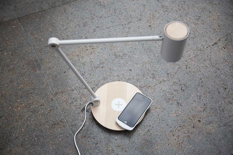Ikea Schuhschrank Ersatzteile ~ More info ikea com (the pad)  ikea com (the lamp) (h t gizmondo )