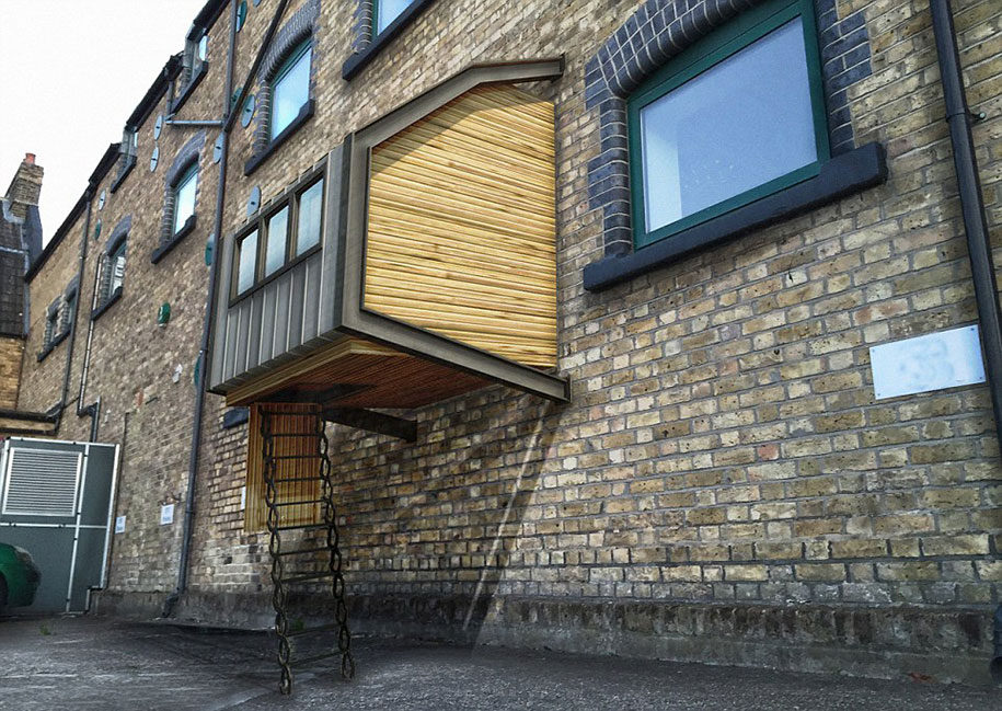 wooden-sleeping-pods-homes-for-homeless-james-furzer-2