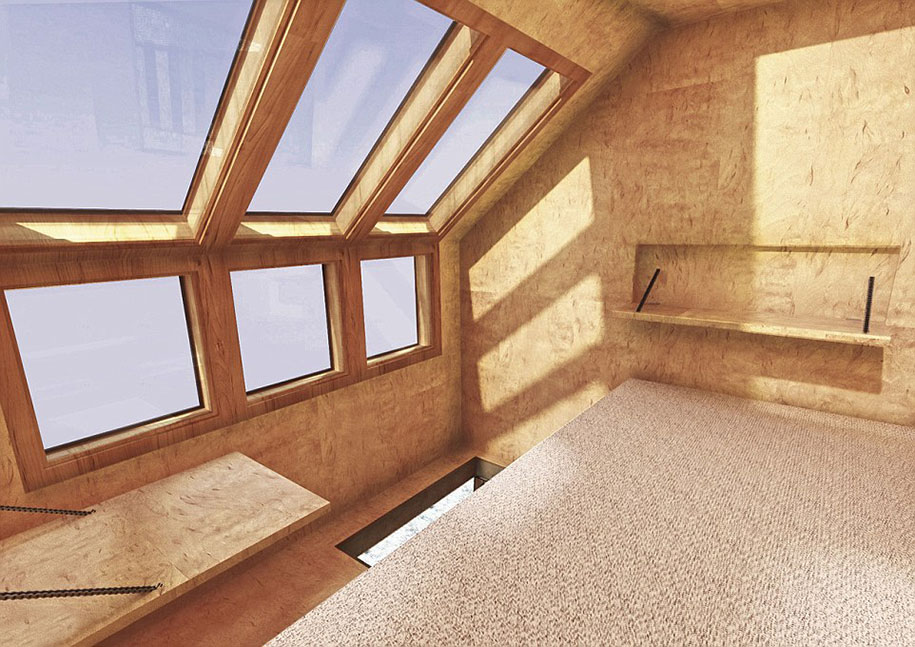 wooden-sleeping-pods-homes-for-homeless-james-furzer-3