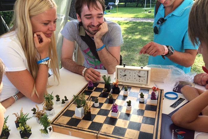 3D-printed-planter-pot-chess-set-kae-woei-lim-elena-low-xyzworkshop-18