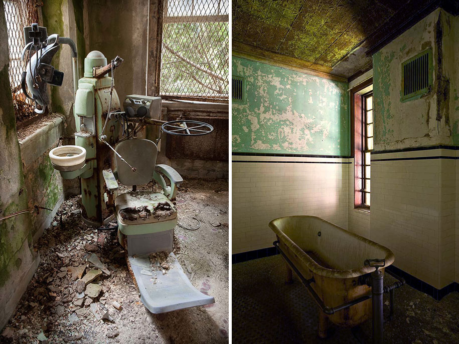 abandoned-mental-hospitals-asylums-jeremy-harris-24
