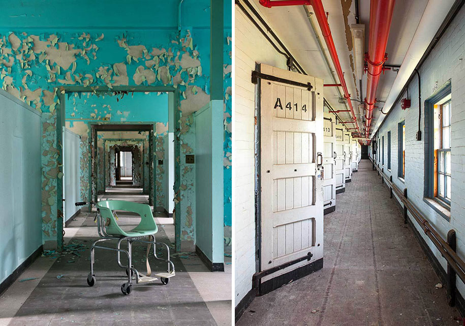 abandoned-mental-hospitals-asylums-jeremy-harris-25