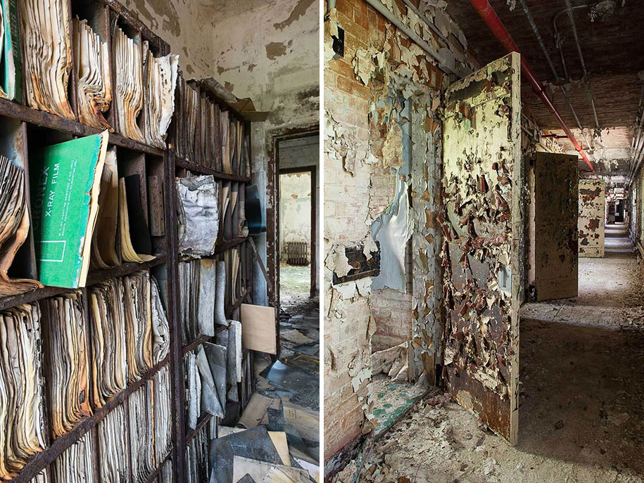 abandoned-mental-hospitals-asylums-jeremy-harris-26