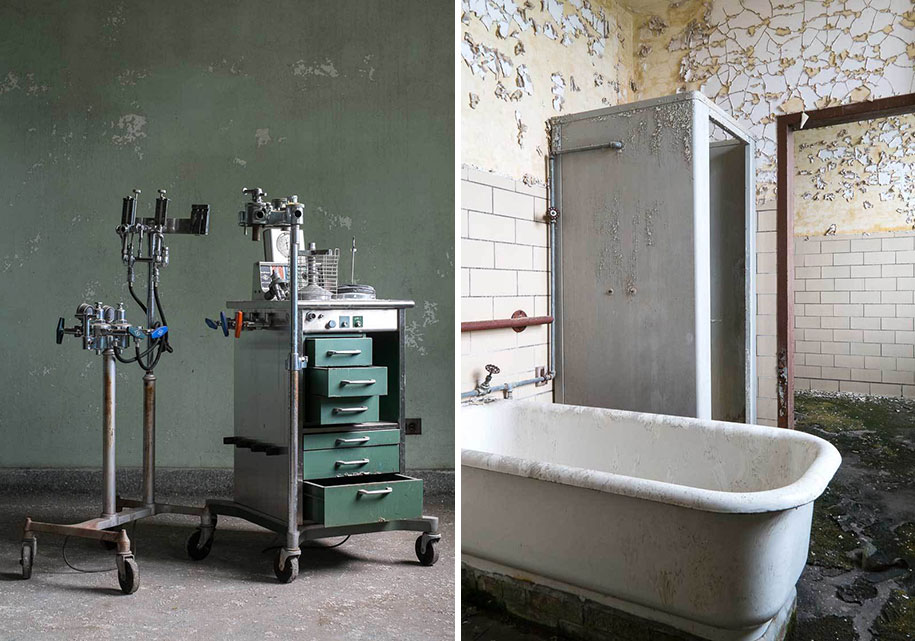 abandoned-mental-hospitals-asylums-jeremy-harris-29