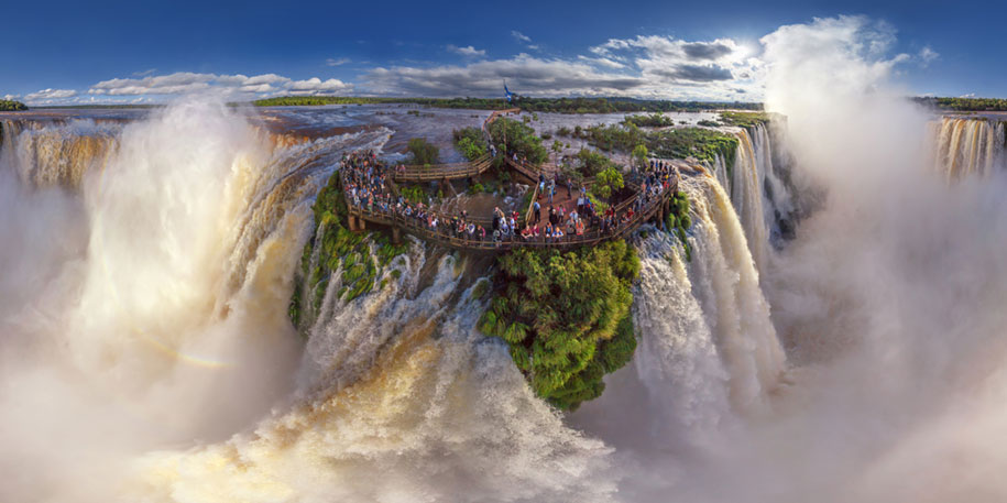 aerial-photography-birds-eye-view-panorama-airpano-12