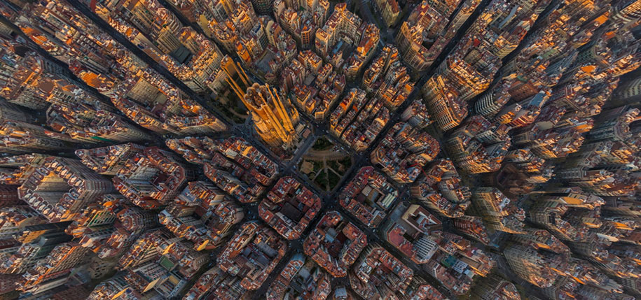 aerial-photography-birds-eye-view-panorama-airpano-15