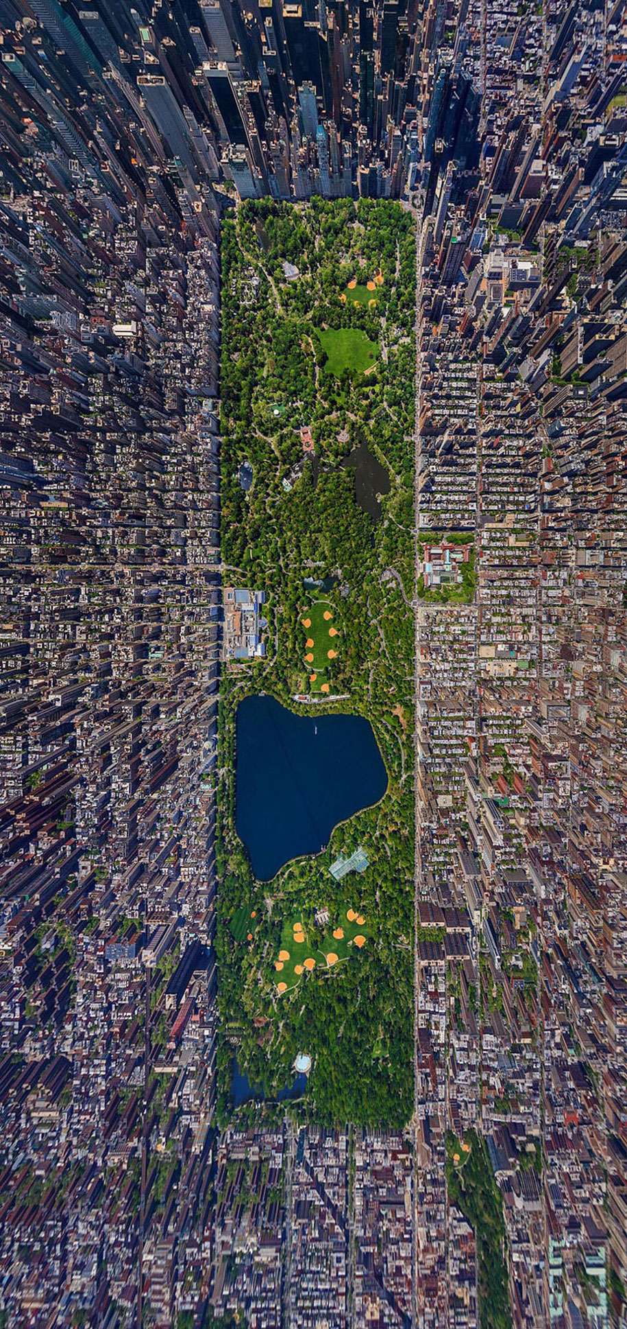 aerial-photography-birds-eye-view-panorama-airpano-27