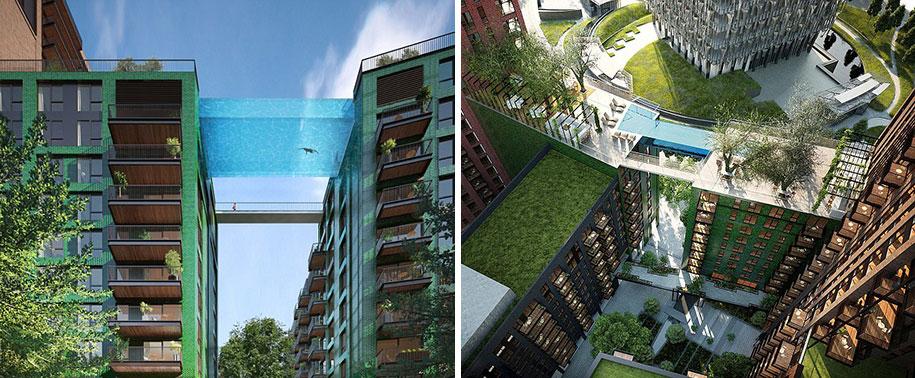 all-glass-hanging-sky-pool-embassy-gardens-ballymore-london-3