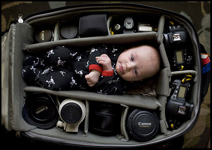 babies-camera-bags-toddlers-photography-1