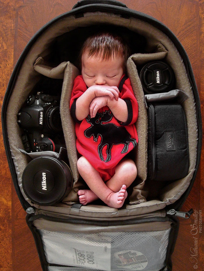 babies-camera-bags-toddlers-photography-6