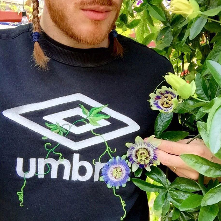 bjork-collaborator-sports-brand-embroidery-james-merry-1