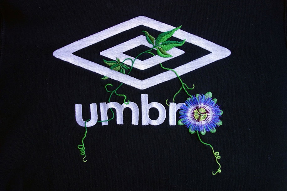 bjork-collaborator-sports-brand-embroidery-james-merry-4