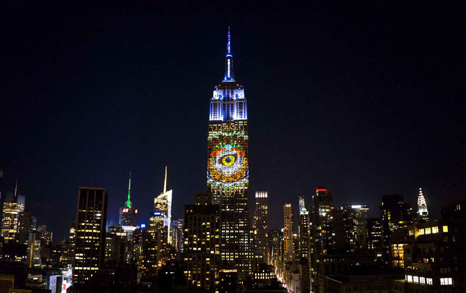 cecil-lion-endangered-species-projecting-change-empire-state-building-obscura-digital-7