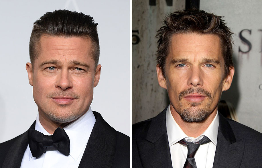 celebrity-actor-faces-combined-face-morph-pedro-berg-johnsen-thatnordicguy-11