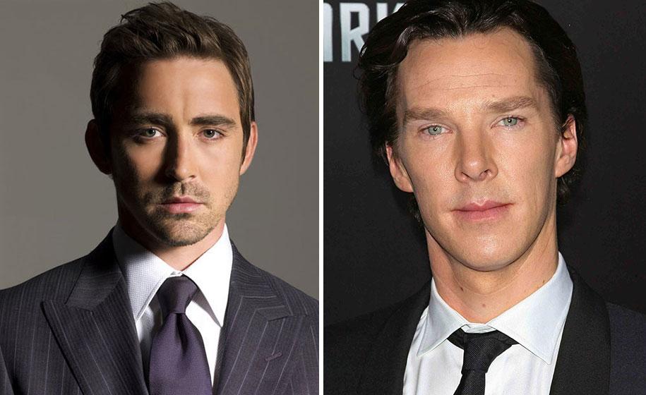 celebrity-actor-faces-combined-face-morph-pedro-berg-johnsen-thatnordicguy-18