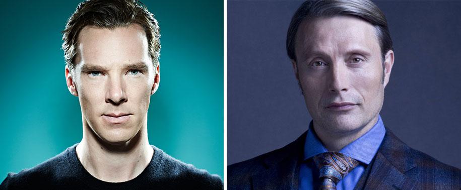 celebrity-actor-faces-combined-face-morph-pedro-berg-johnsen-thatnordicguy-20