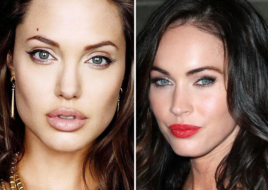 celebrity-actor-faces-combined-face-morph-pedro-berg-johnsen-thatnordicguy-23
