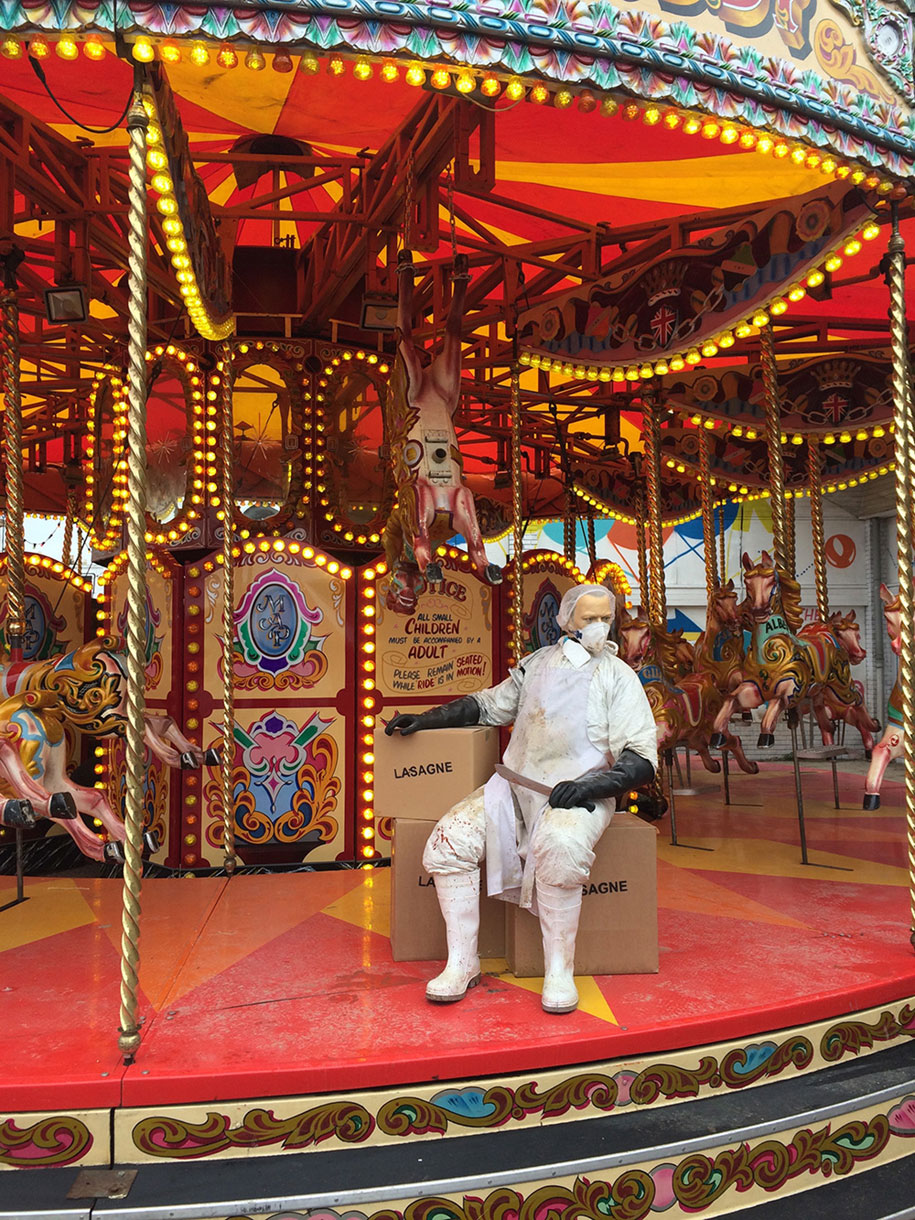 counter-culture-amusement-park-dismaland-bemusement-park-banksy-8