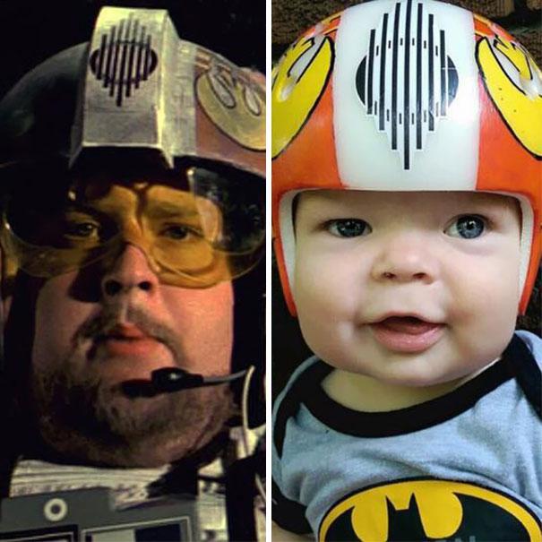 craniosynostosis-head-shaping-star-wars-helmets-mikesweeney-4