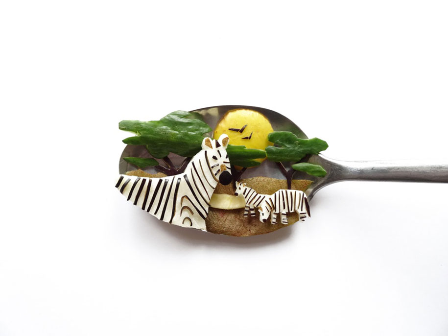 detailed-food-art-spoon-ioana-vanc-romania-1