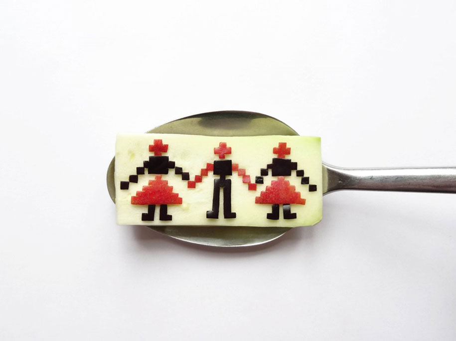 detailed-food-art-spoon-ioana-vanc-romania-14