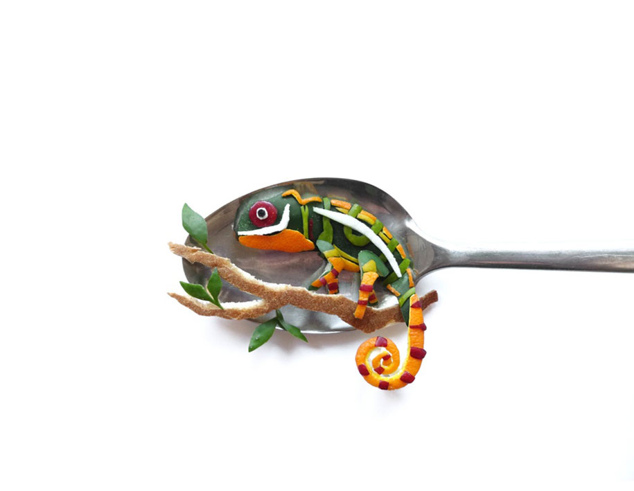 detailed-food-art-spoon-ioana-vanc-romania-17
