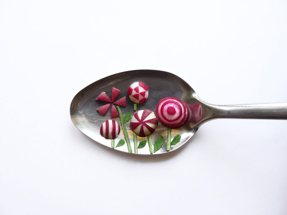 detailed-food-art-spoon-ioana-vanc-romania-4