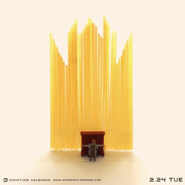 diorama-every-day-miniature-calendar-tatsuya-tanaka-japan-17