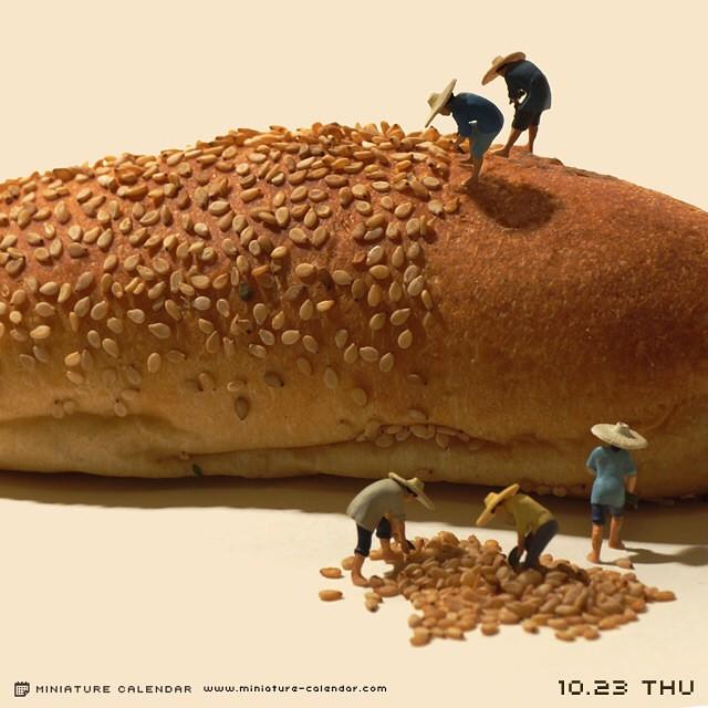 diorama-every-day-miniature-calendar-tatsuya-tanaka-japan-20