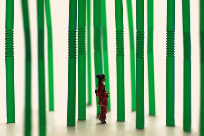 diorama-every-day-miniature-calendar-tatsuya-tanaka-japan-2