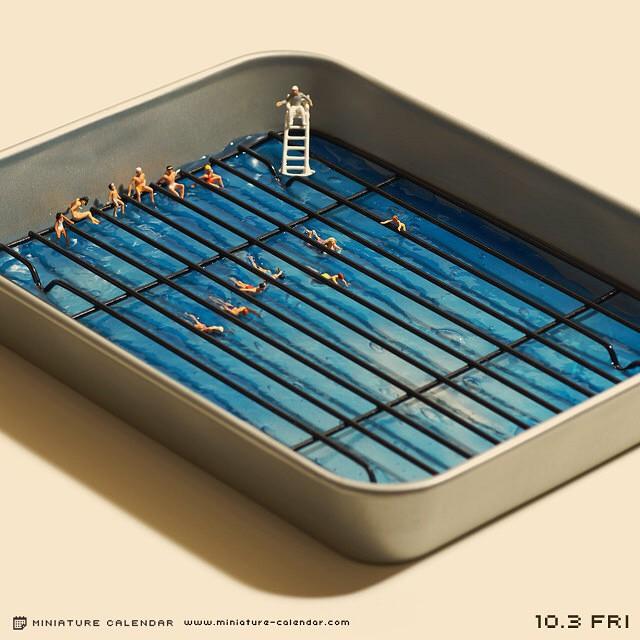 diorama-every-day-miniature-calendar-tatsuya-tanaka-japan-22