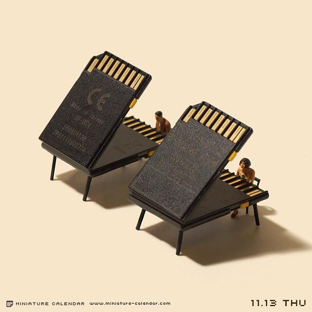 diorama-every-day-miniature-calendar-tatsuya-tanaka-japan-4