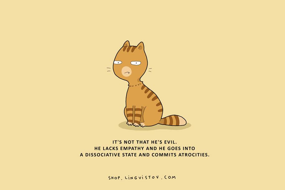 funny-15-illustrated-cat-truths-lingvistov-14