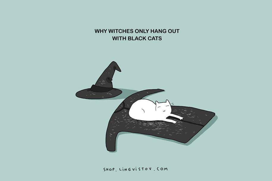 funny-15-illustrated-cat-truths-lingvistov-15
