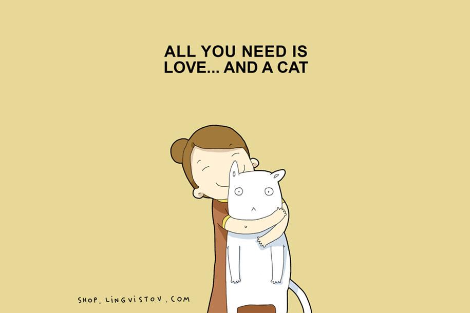 funny-15-illustrated-cat-truths-lingvistov-16