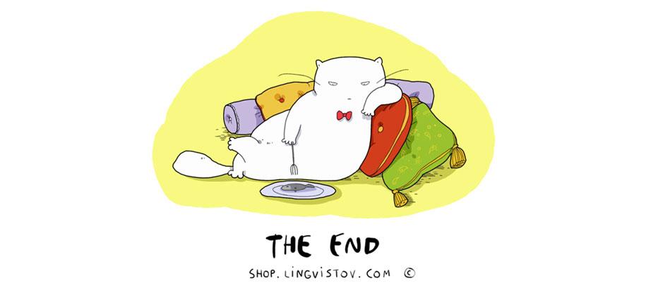 funny-15-illustrated-cat-truths-lingvistov-17