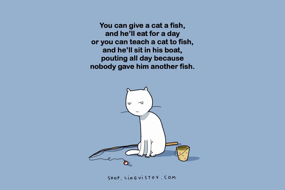 funny-15-illustrated-cat-truths-lingvistov-3