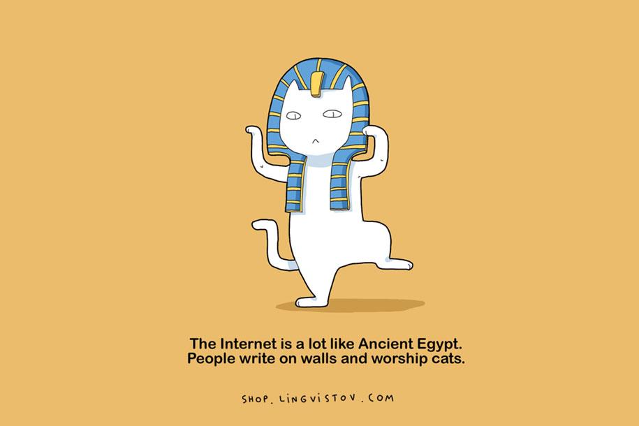 funny-15-illustrated-cat-truths-lingvistov-5