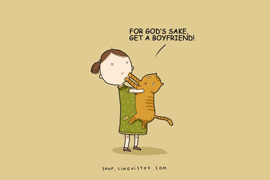 funny-15-illustrated-cat-truths-lingvistov-7