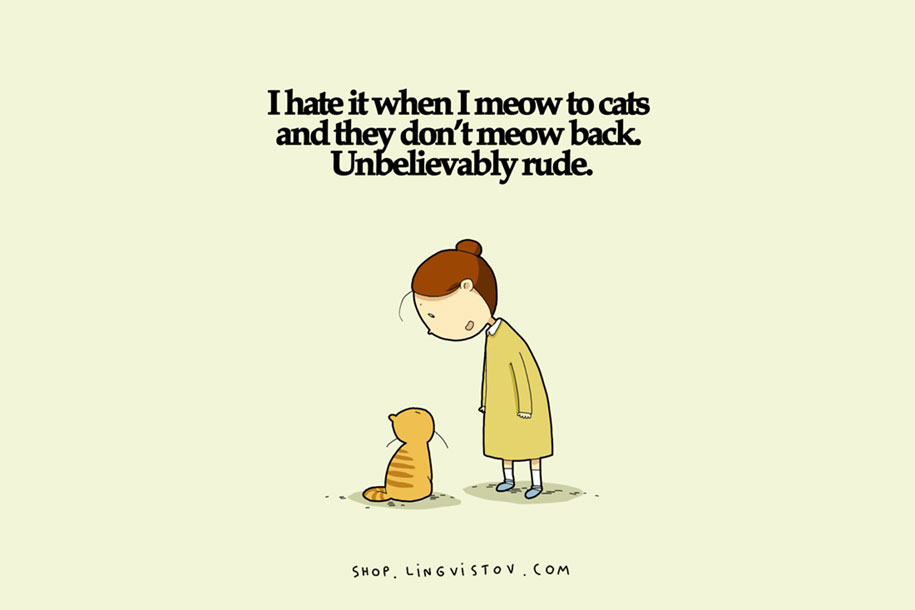 funny-15-illustrated-cat-truths-lingvistov-9
