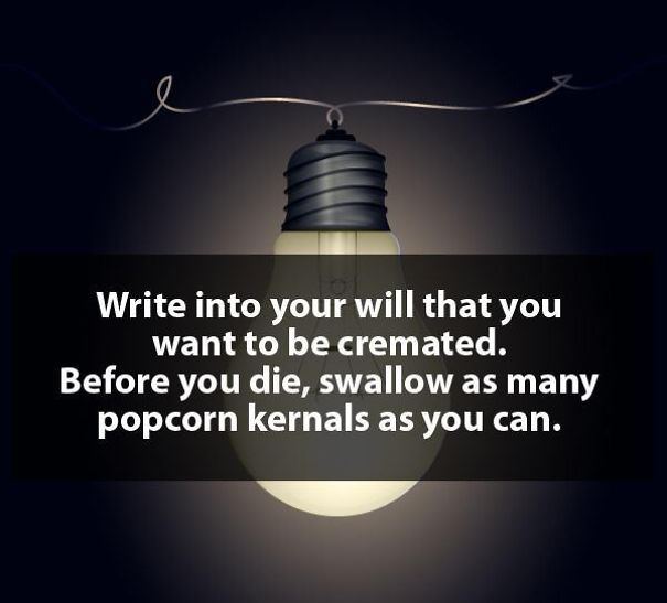 funny-crazy-ideas-shower-thoughts-work-11
