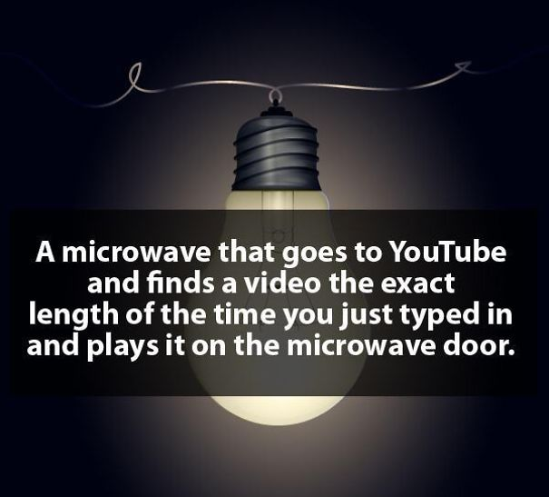 funny-crazy-ideas-shower-thoughts-work-13
