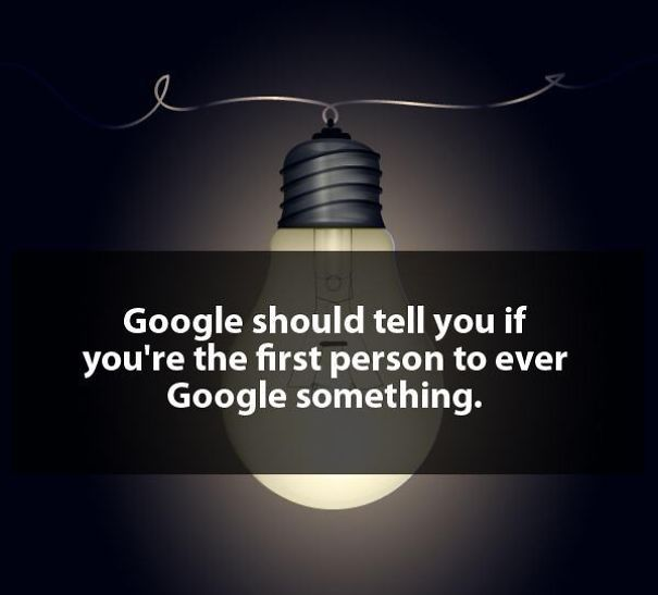 funny-crazy-ideas-shower-thoughts-work-15