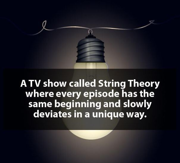 funny-crazy-ideas-shower-thoughts-work-5