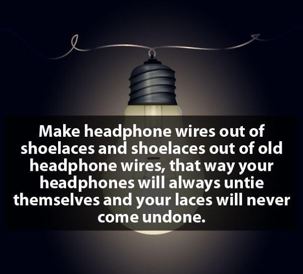 funny-crazy-ideas-shower-thoughts-work-6
