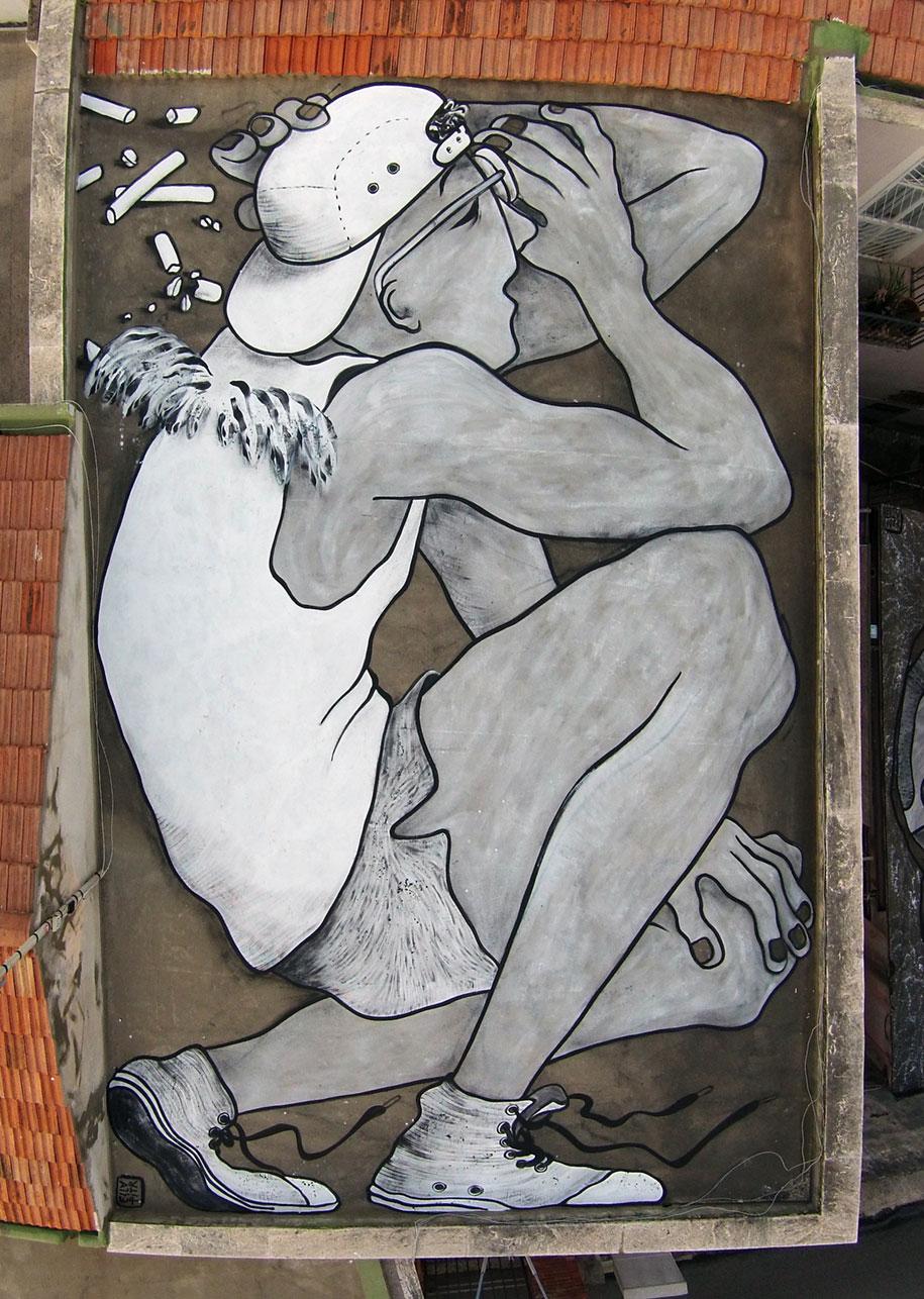 giant-sleeping-rooftop-murals-ella-et-pitr-11