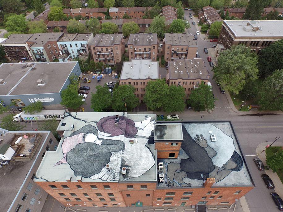 giant-sleeping-rooftop-murals-ella-et-pitr-16