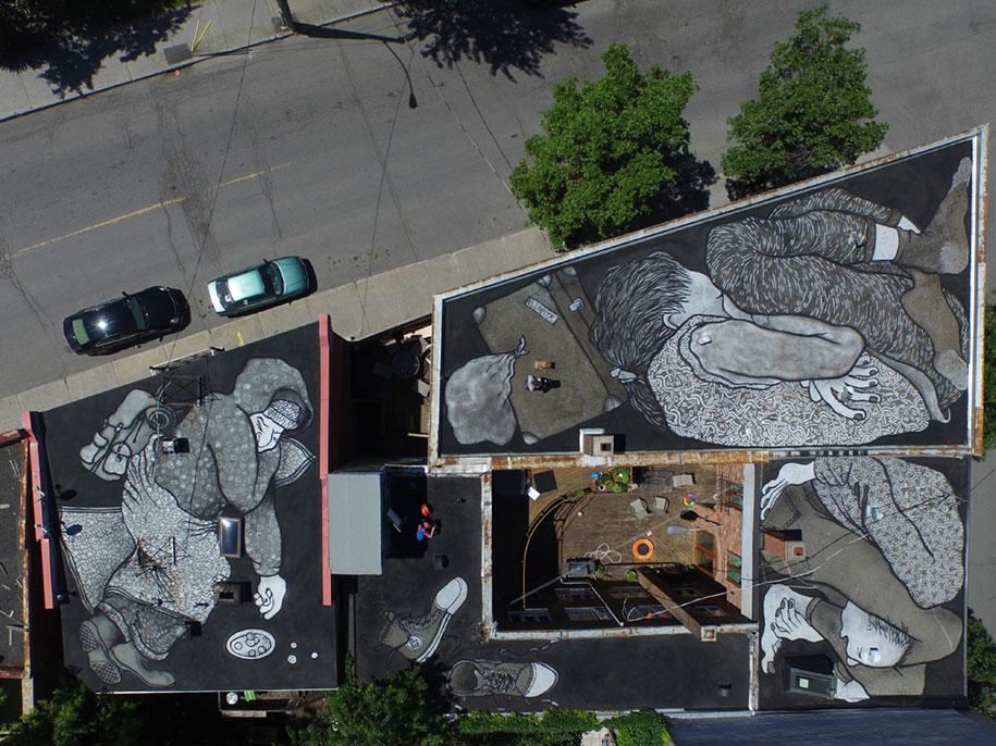 giant-sleeping-rooftop-murals-ella-et-pitr-19
