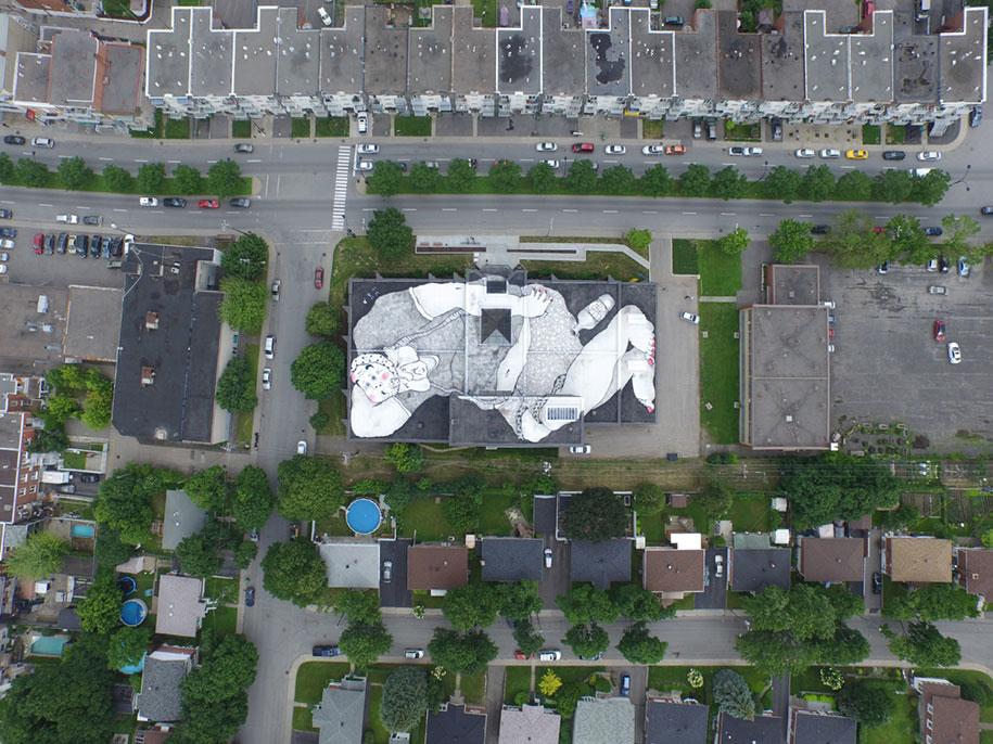 giant-sleeping-rooftop-murals-ella-et-pitr-22
